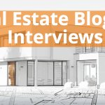 Top #RealEstate Bloggers Share Secrets for Success @ https://t.co/LNLUt7RWva via @sherrie_go #contentmarketing