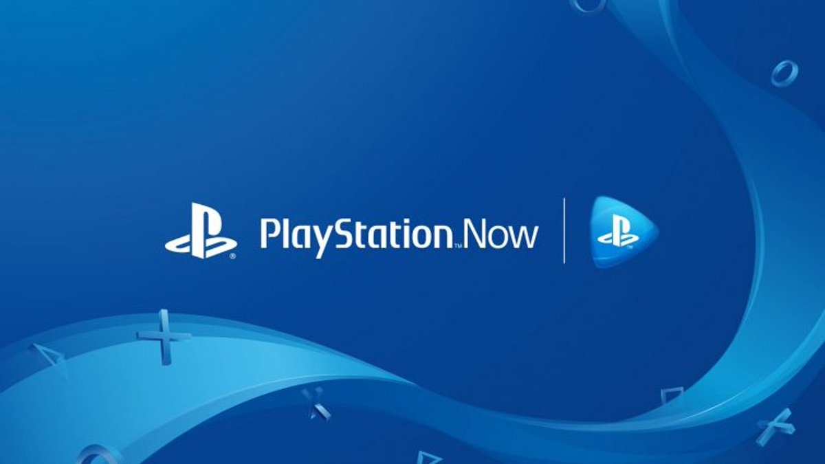 PS Now gets a big update starting today, letting players download PS4 and PS2 games to play directly from their PS4's hard drive: https://t.co/37BtNBEyce
