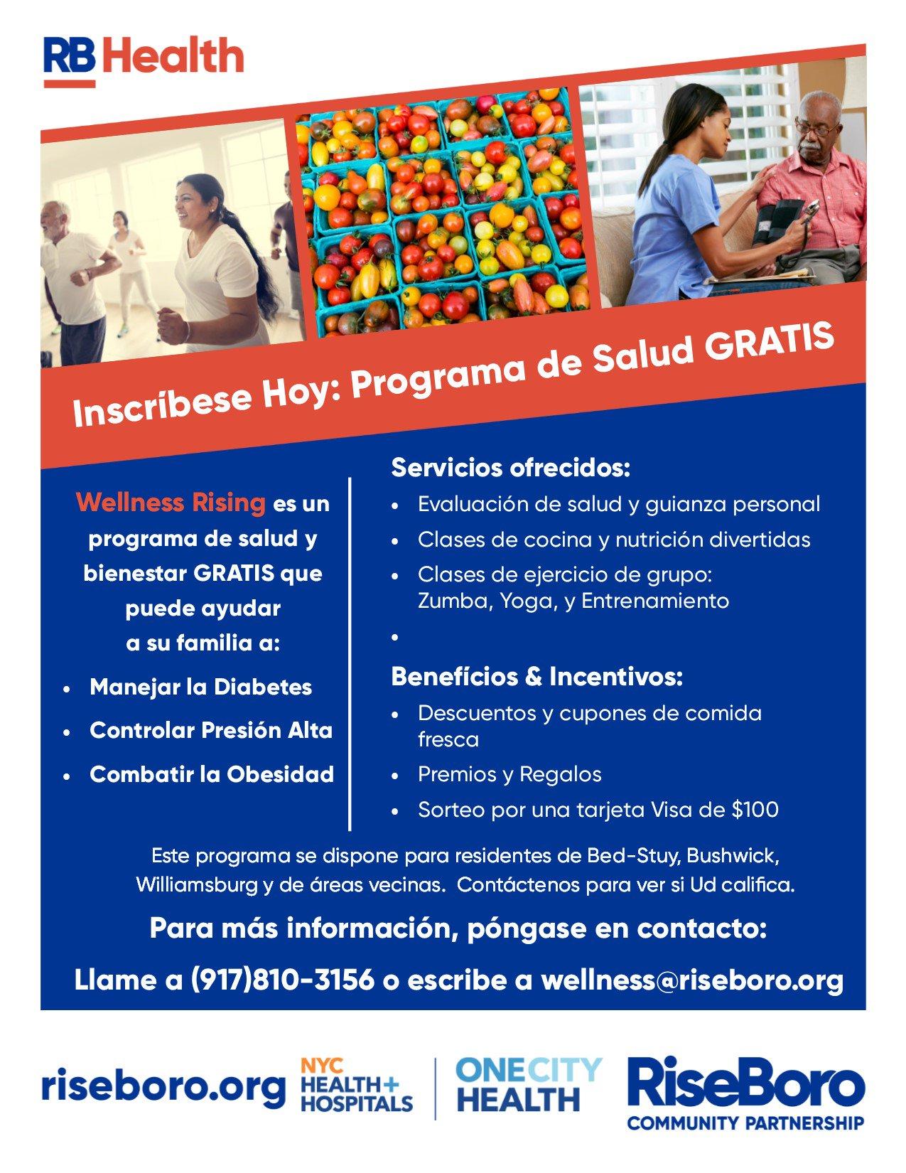 dienstleistungsunternehmen controlando la diabetes