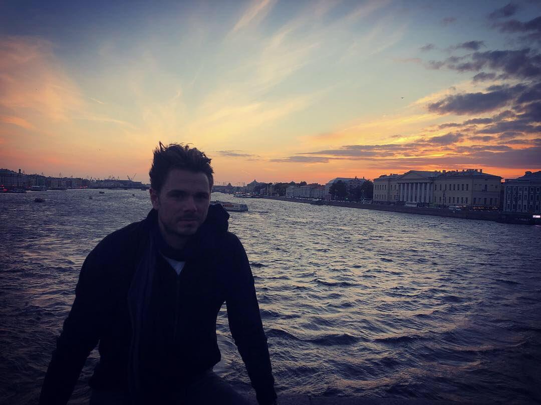 St Petersburg sunset ゚ルマ゚マᄏ゚メロ゚ヌᄋ゚ヌᄎ゚フト¬ワᄄ゚ホᅠ¬ロᄇᄌマ¬ロᄡ゚ホᄏ゚プ゚メᆳ゚ミᄐ¬ンᄂᄌマ https://t.co/ZxJFiwIlOd