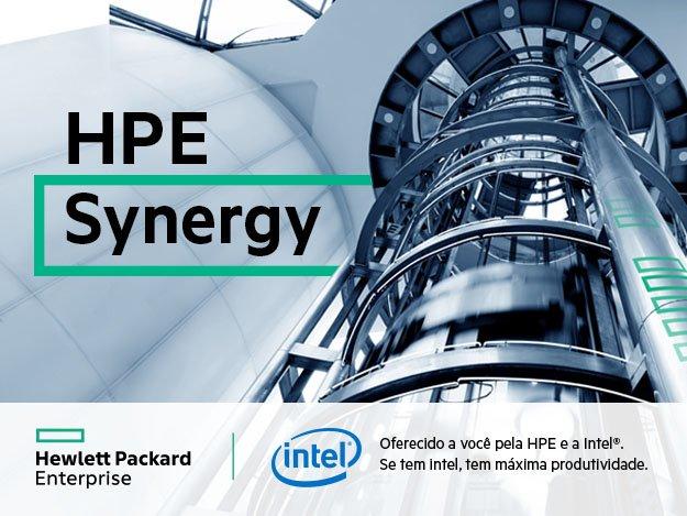 Brandpost: Plataforma da HPE usa software para dar inteligência ao hardware que se reconfigura automaticamente para abrigar novos recursos e aplicações https://t.co/jMqkn7cl2m