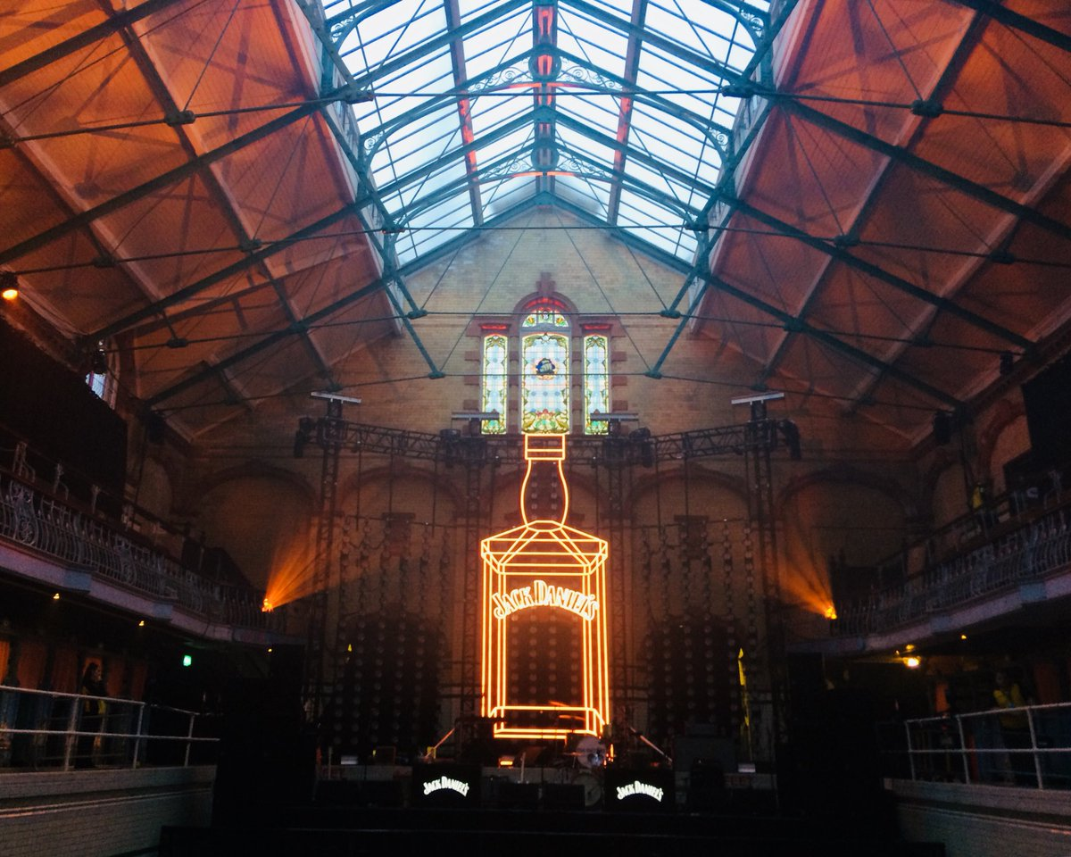 Wow @victoriabaths looking absolutely stunning!