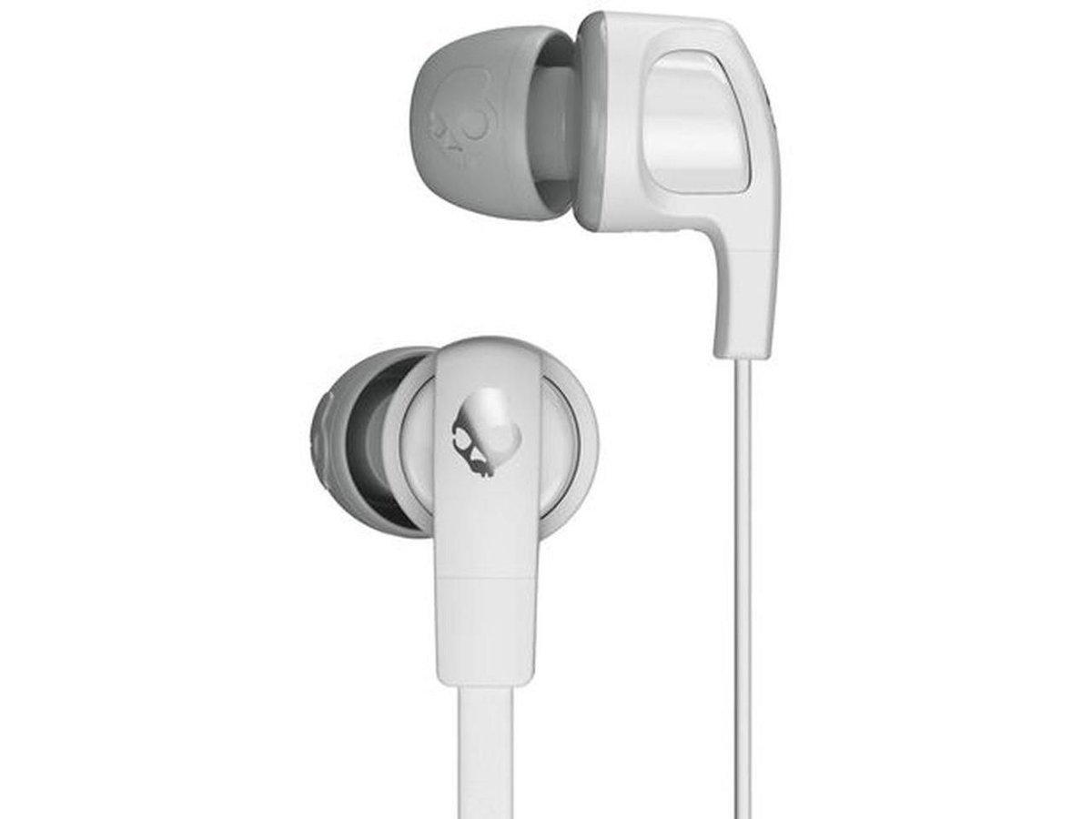 Wirelessheadphones Photos And Hastag Hansfree Sony Xperia Series Merah
