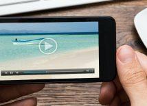 test Twitter Media - #Marketingnieuws #Online #Socialmedia De beste video-apps van 2018: Maak jij al zakelijke video's met je smartphone? Ik deel een paar van mijn favoriete video-apps van dit moment, en vertel ook wat je er precies mee kunt doen... https://t.co/JWMaCdflov https://t.co/u1DQqr3AEt