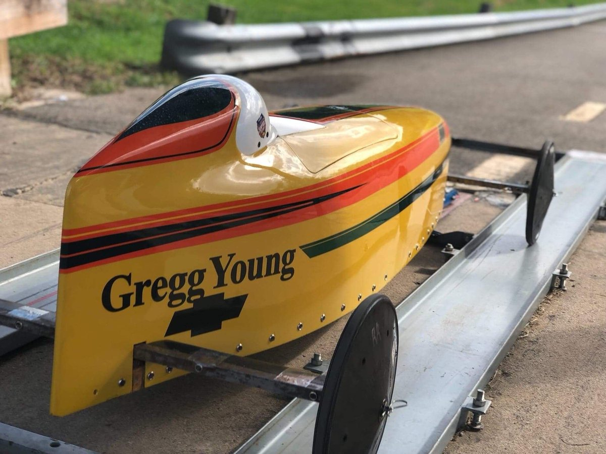 Gregg Young Norwalk >> Gregg Young Norwalk On Twitter Our Gregg Young Norwalk