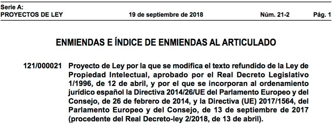 PP, PSOE y Ciudadanos presentan una enmienda para cerrar webs sin ningún tipo de control judicial