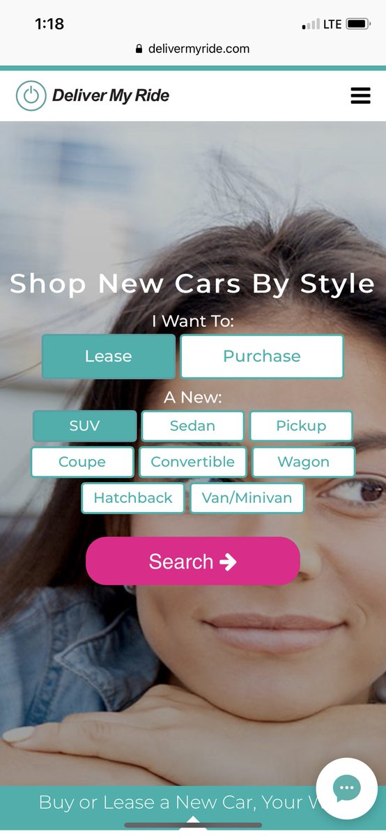 Roop Raj On Twitter Want To Buy A Car Online You Can Now