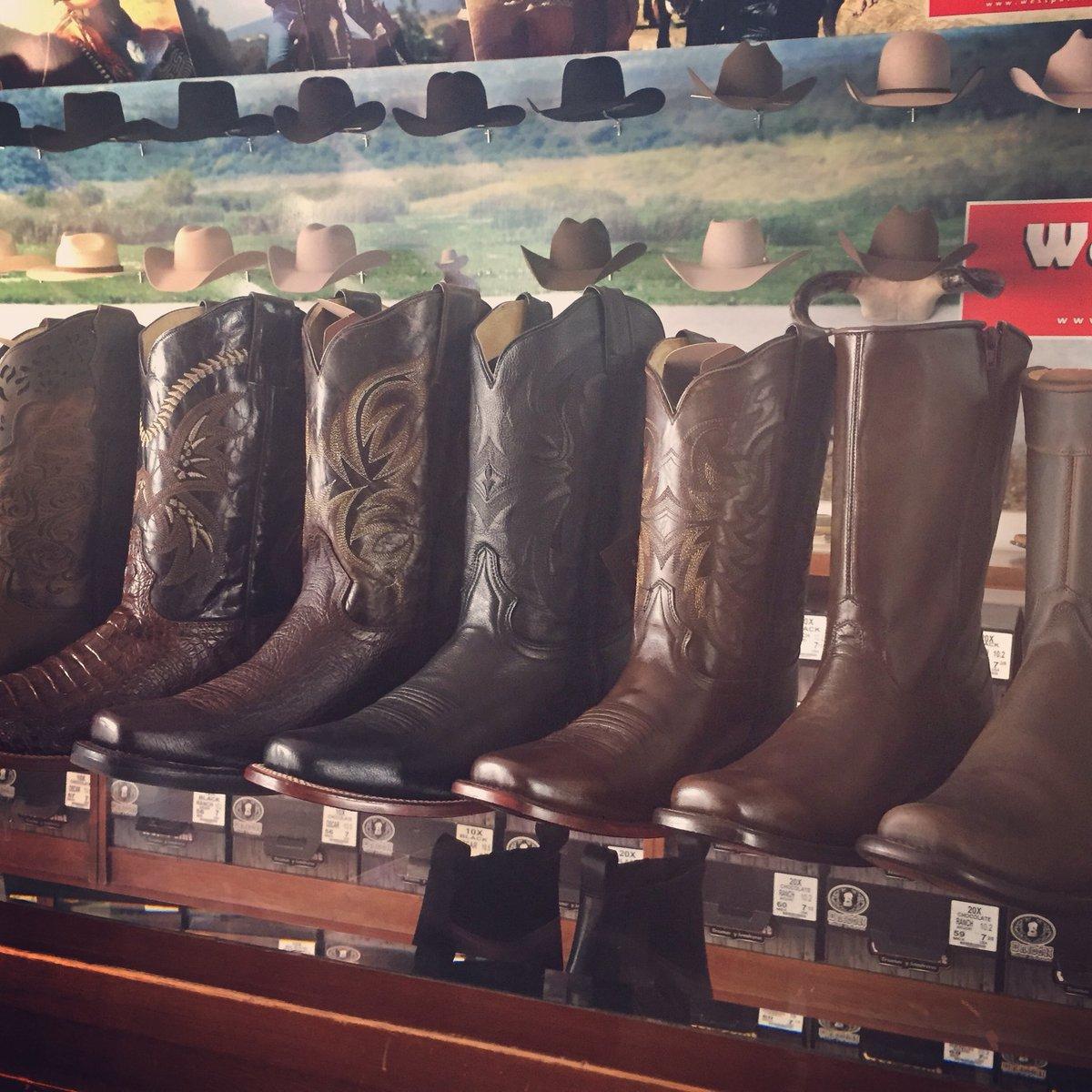 venta reino unido patrones de moda lindos zapatos WestPointHats on Twitter: