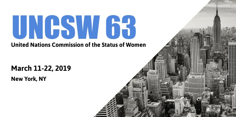 Image result for csw63