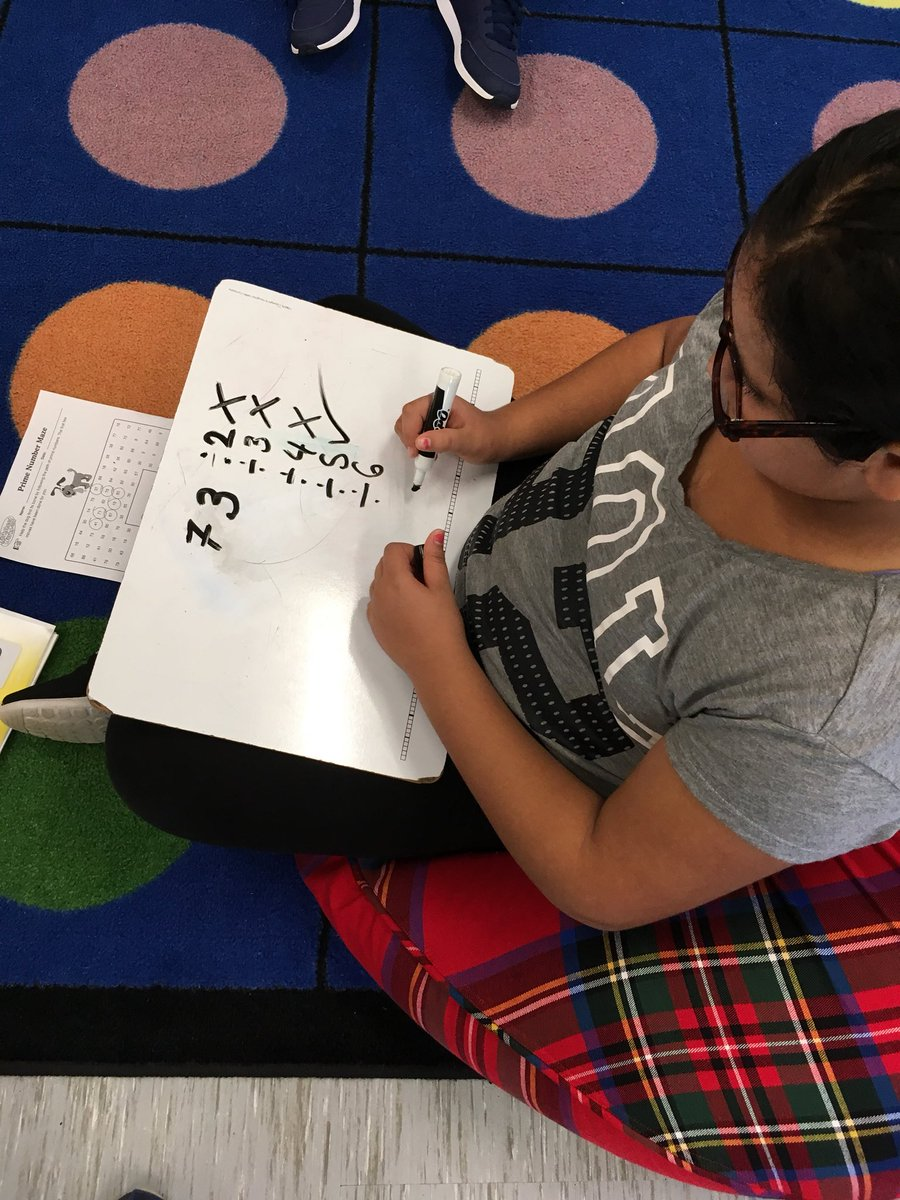 RT <a target='_blank' href='http://twitter.com/OhmerNation'>@OhmerNation</a>: Using our strategies to identify prime and composite numbers...YES! <a target='_blank' href='http://twitter.com/AbingdonGIFT'>@AbingdonGIFT</a> <a target='_blank' href='https://t.co/E7uJ8BB68s'>https://t.co/E7uJ8BB68s</a>