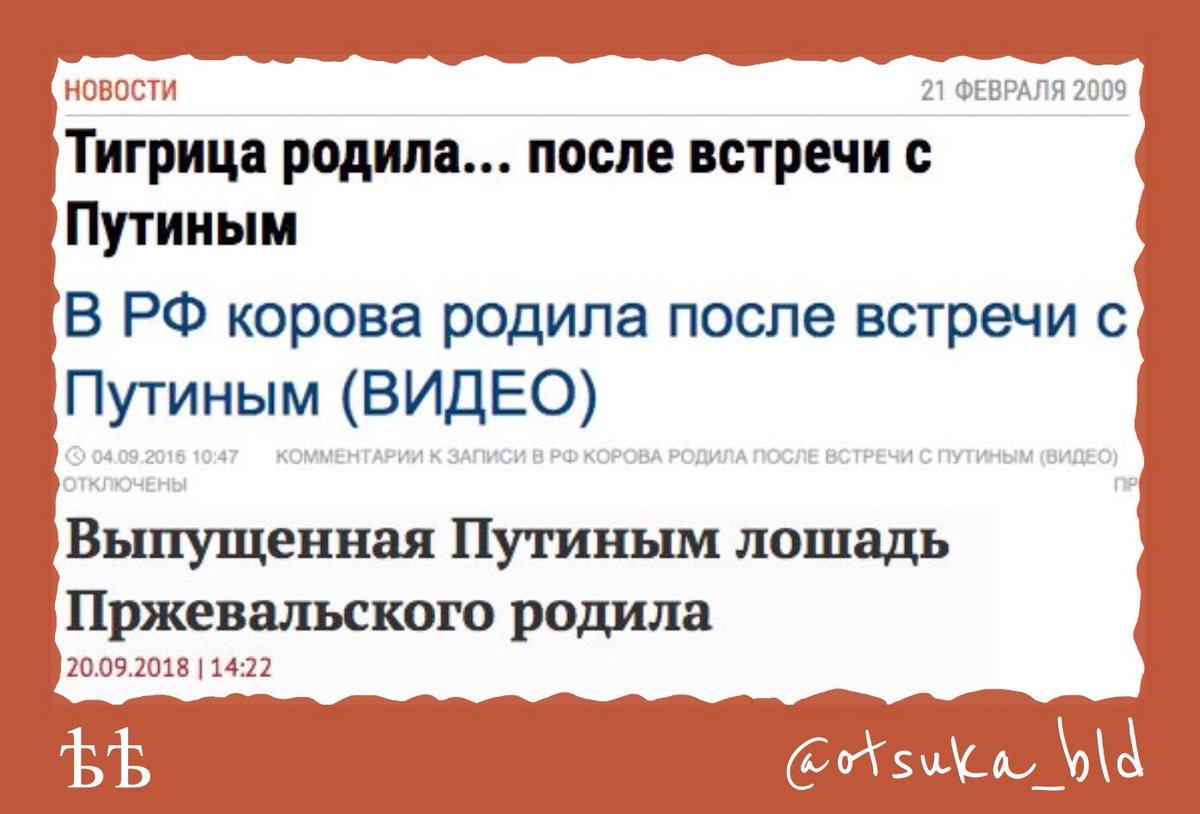 какая должна быть минимальная зарплата по россии
