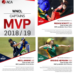 #WNCL Twitter Photo