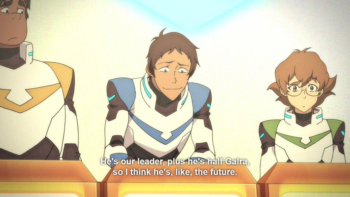 dating games anime guys