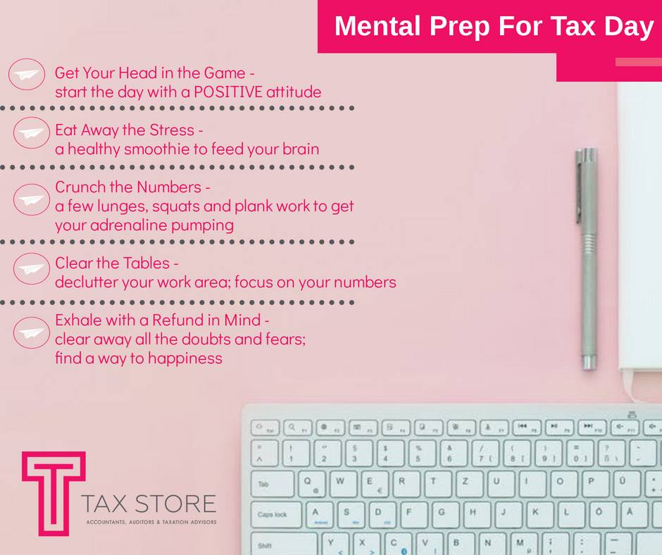 #TaxDay Latest News Trends Updates Images - tax_st