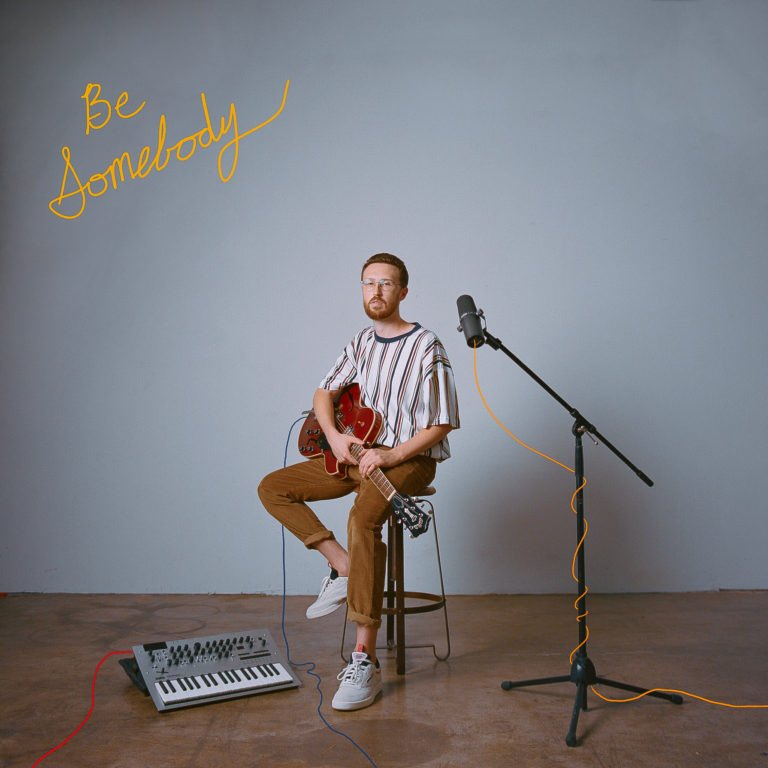 "[WFNM REVIEW] ""Be Somebody"" by @philgoodsmusic wefoundnewmusic.com/phil-good-be-s…"