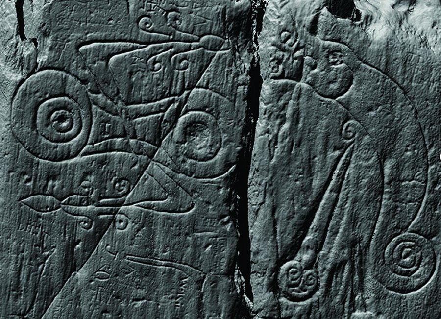 Whats on Appleby: The lost early medieval Kingdom of Rheged