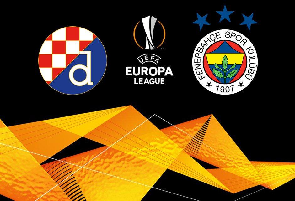 Dinamo Zagreb farkı yeniden 2'ye çıkardı  CANLI: https://t.co/ahxH9jyFwh https://t.co/Cssmqy48PV