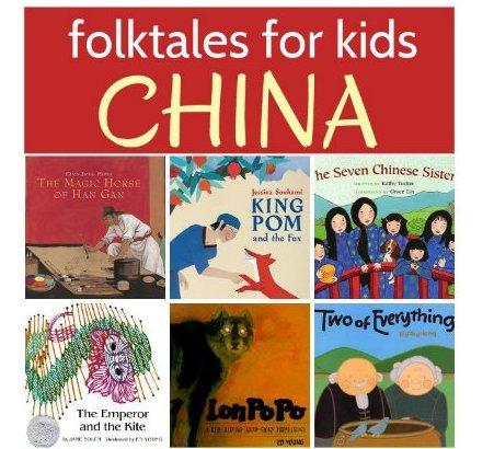 test Twitter Media - Teaching Multiculturalism: Chinese Folktales for Kids: #SEL https://t.co/5D7Ji5eSW5 https://t.co/paSfAVGp2a
