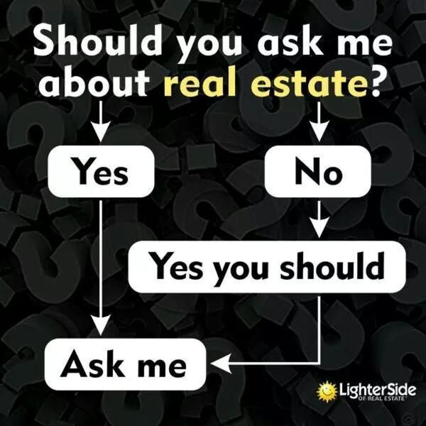 Yestorealestate Hashtag On Twitter