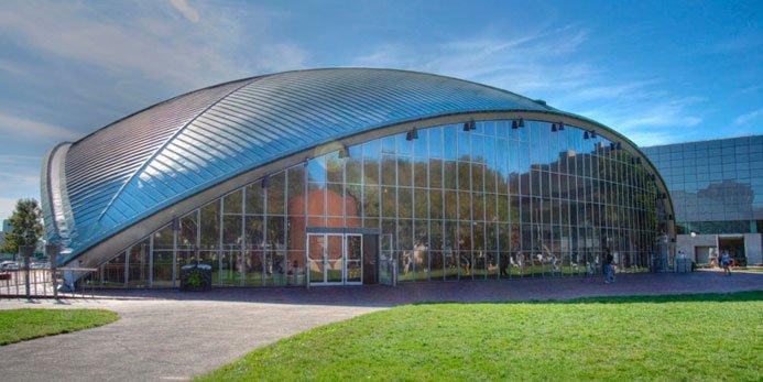 USIL presente en foro de ciencia y tecnología en el MIT