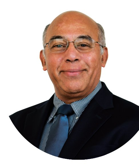 Director Ejecutivo del J-WEL – Instituto Tecnológico de Massachusetts (MIT) en la UTB