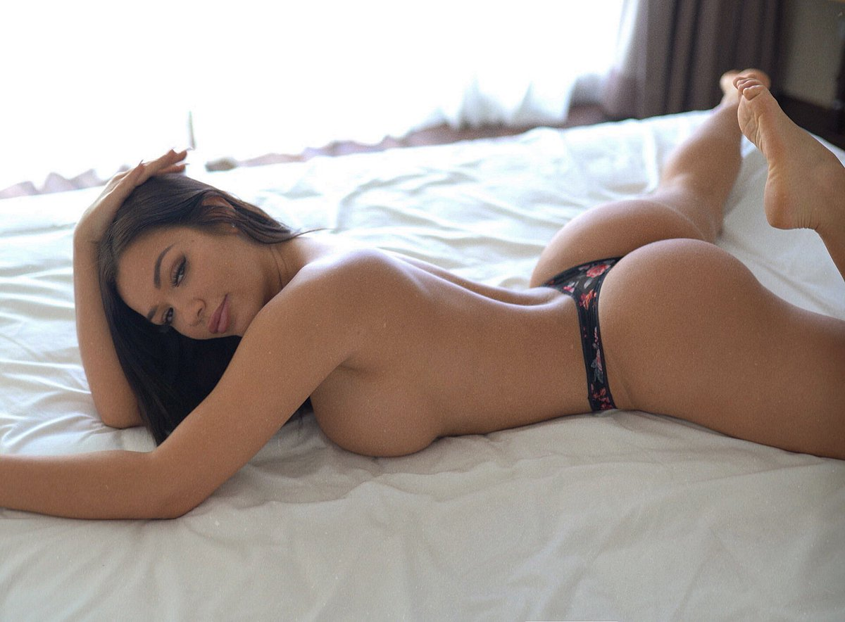 Twitter Genesis Lopez naked (43 photo), Ass, Leaked, Selfie, butt 2020