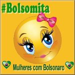 #LiberdadeComBolsonaro Twitter Photo