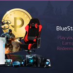 PC gaming giant BlueStacks launches BlueStacks 4, announces partnership with MSI https://t.co/23KxSNZEzO