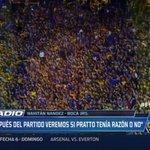 #FSRADIOSUR Twitter Photo