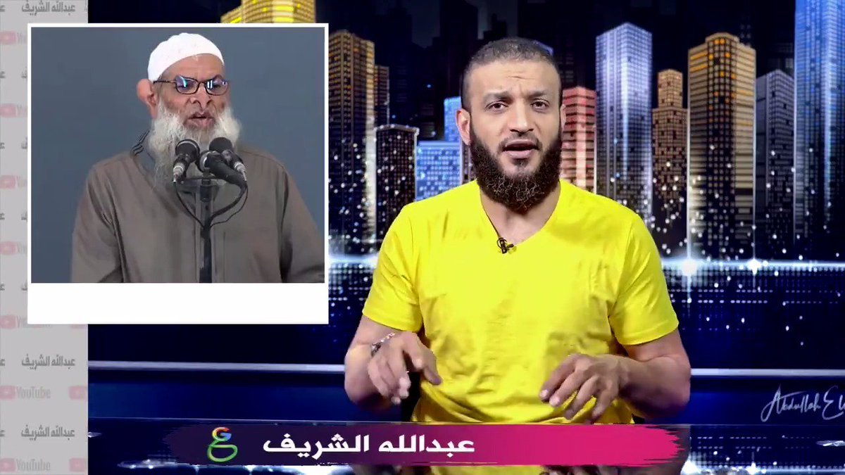شؤون عربية & دولية's photo on Hatem