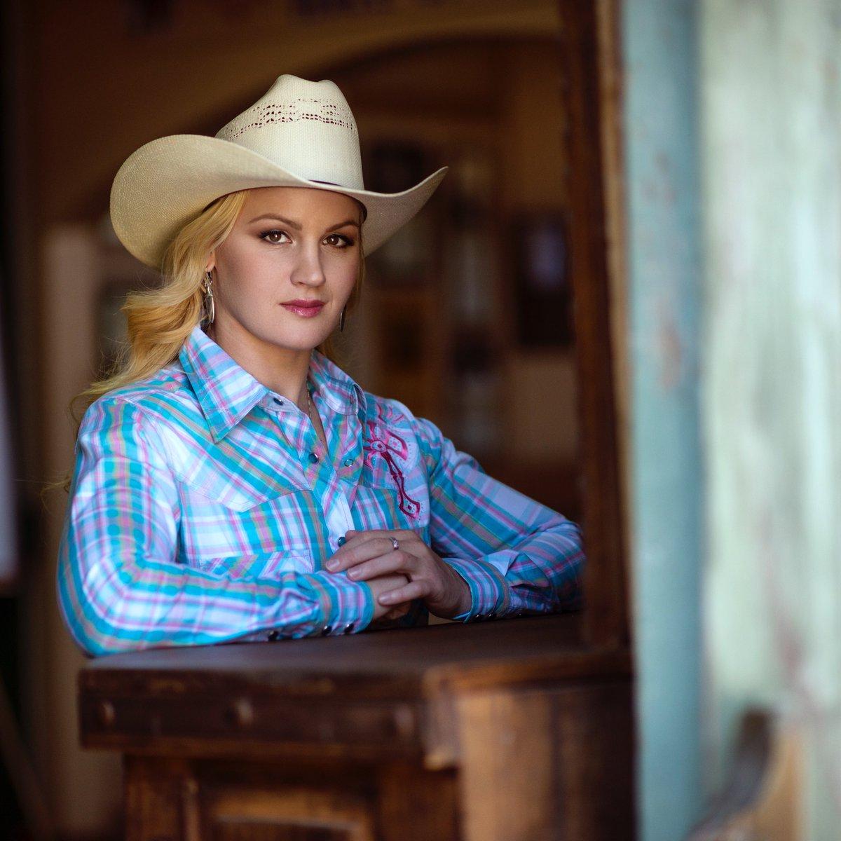 """Valentina Shevchenko on Twitter: """"#Texas… """""""