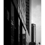 Image for the Tweet beginning: Third Avenue Manhattan: day 3248
