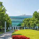 .@CushWake gets leasing assignment for P3's BroadAcres Office Park https://t.co/67D4Kk6PIT