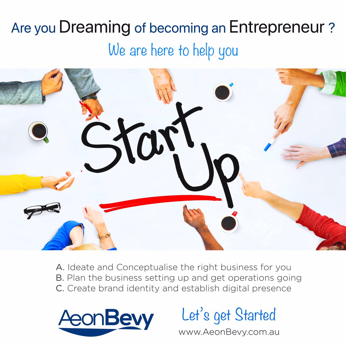 #Entrepreneurship is a #dream, #vision, goal, must-do, can-do, need-to-do... @AeonBevy #AeonBevy  http://www.aeonbevy.com.au  #entrepreneur #entrepreneurlife #business #Mindset #Motivate #BeYourOwnBoss #Mentor #Believe #Coaching #mentoring #businessowner #letsdothis #startup #follow
