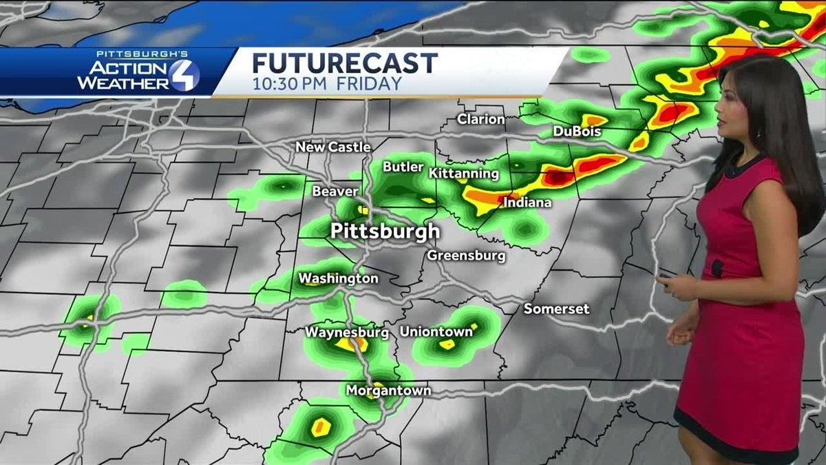 WTAE-TV Pittsburgh on Twitter: