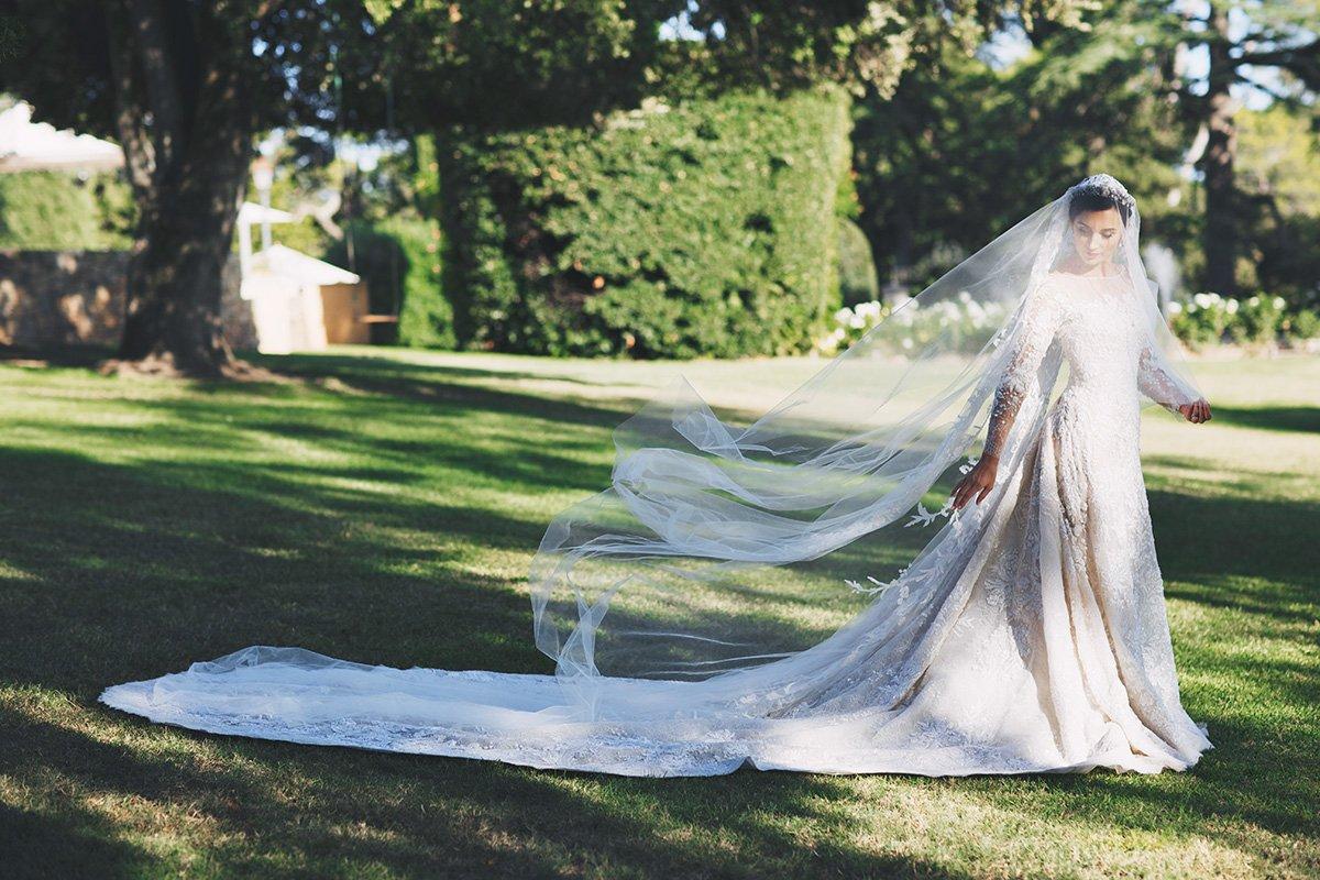Ð?аÑ?Ñ?инки по запÑ?оÑ?Ñ? Prince Felix and Princess Claire of Luxembourg wedding