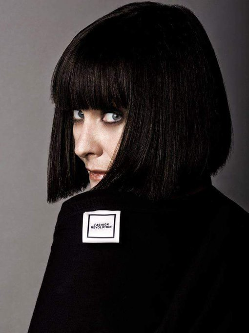 Corinne Drewery (Swing Out Sister) Birth 1959.9.21 ~ Happy Birthday
