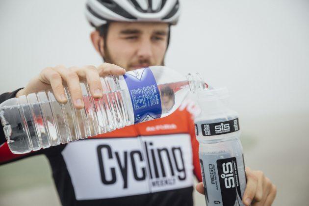 test Twitter Media - Energy drinks for cycling: hydration explained https://t.co/snBFzcklJc https://t.co/vTJblHJsxL