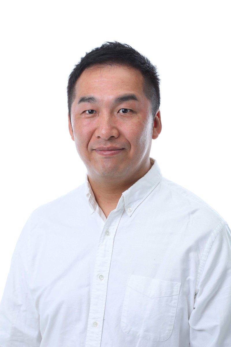 岡田パイセンのエンタメブートキ...
