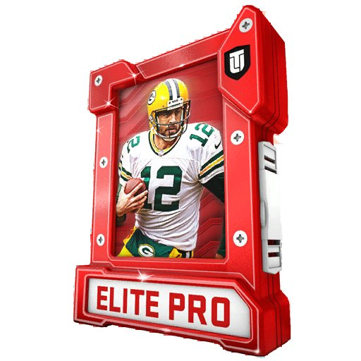 cd4429497 POSSIBLE NEW PACKS COMING PER MUT LEAKS - MUT Discussion - Madden - Madden  NFL 19 Forums - Muthead