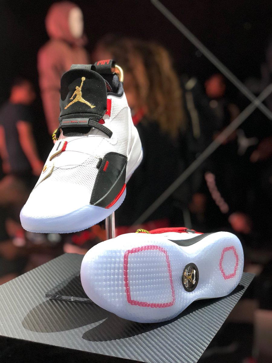 abc1b4ccba2511 SoleCollector.com on Twitter