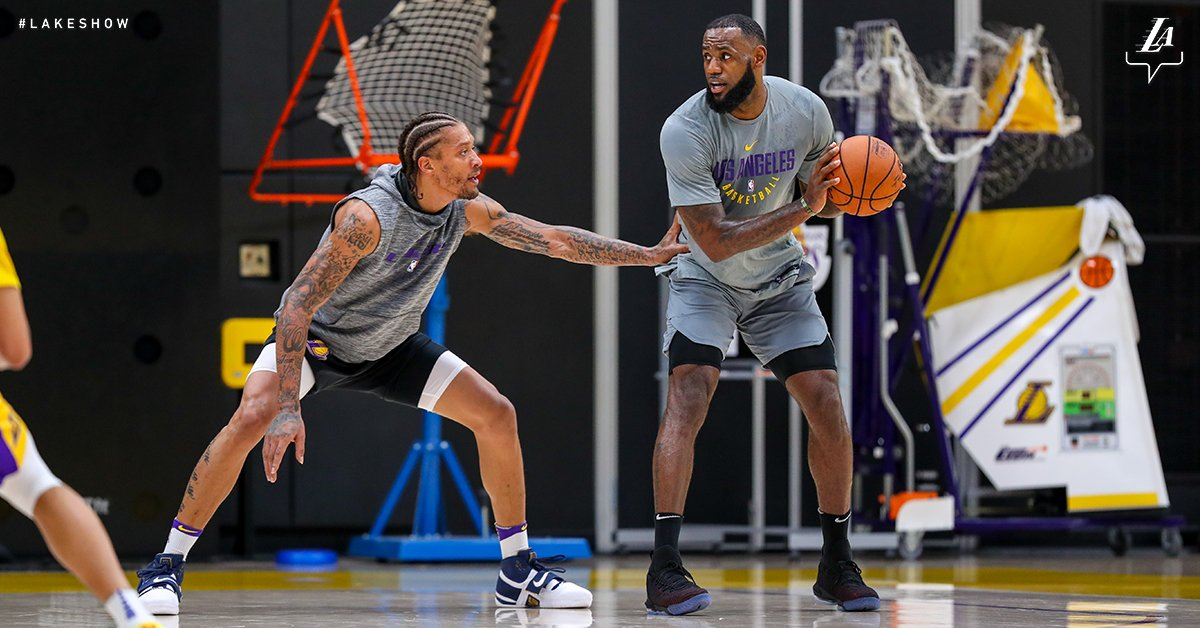 76e18bcce https   sportalk.com posts 2018-09-21-lakers-twitter-rt-a-href-http-twitter -com-lakers-target- blank-lakers-09fa2866-1dcb-4a6a-ab6a-e0aa4a63f56f