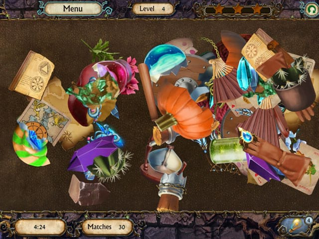 download free online games at gametop.com
