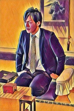 西尾明さんの投稿画像
