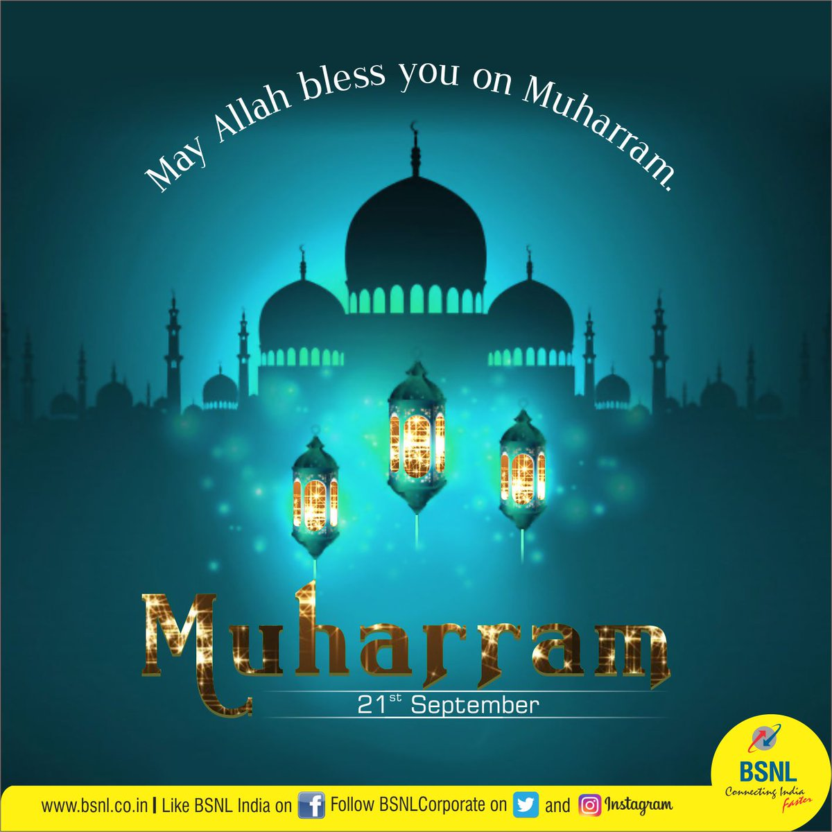 muharram2018 hashtag on Twitter