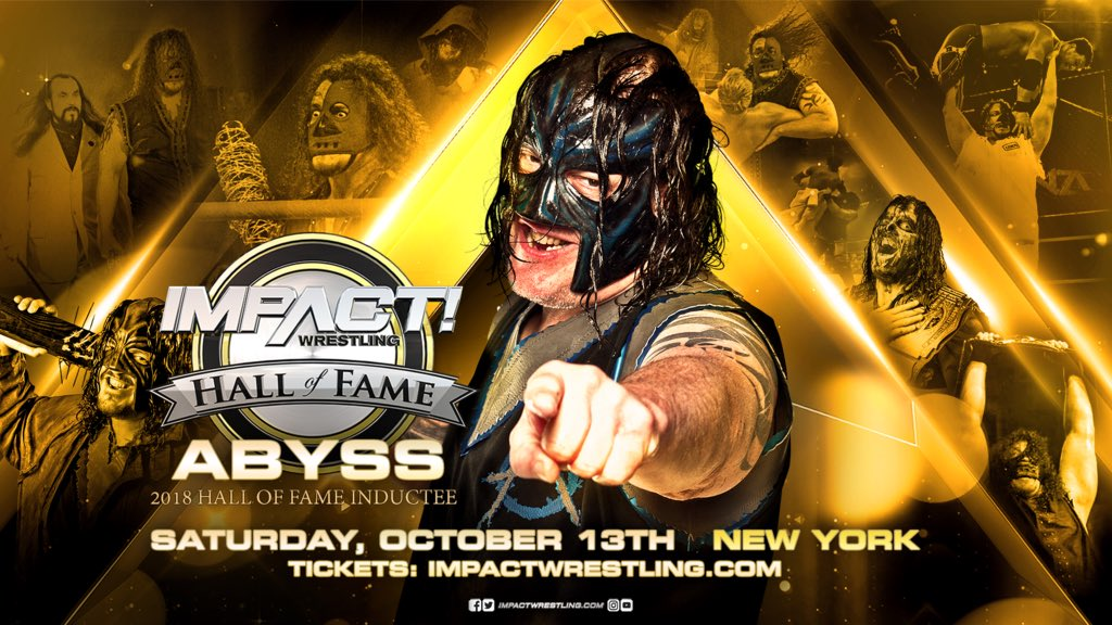 TherealAbyss photo