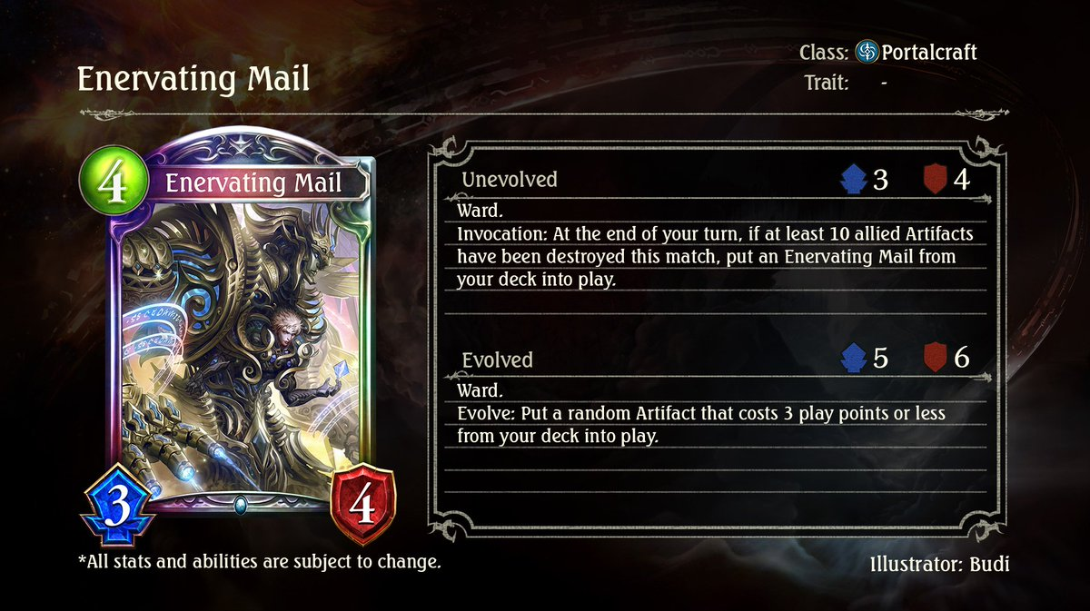 Shadowverse On Twitter Operations Test Complete Confirming