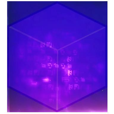 Fortnite Emoji Png
