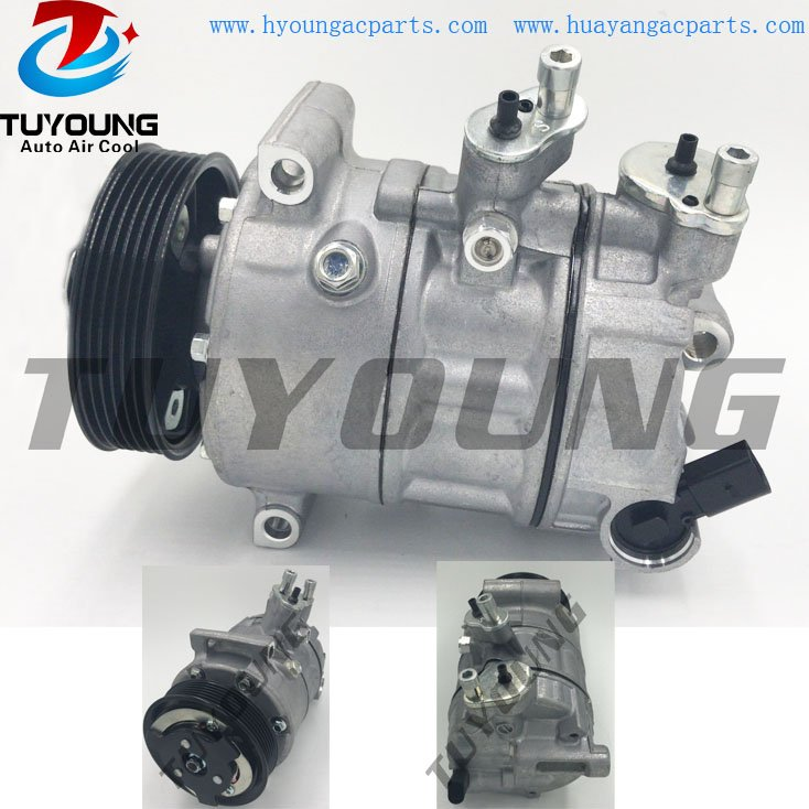 HYoung auto aircon ac parts (@HuaYoung0001) | Twitter