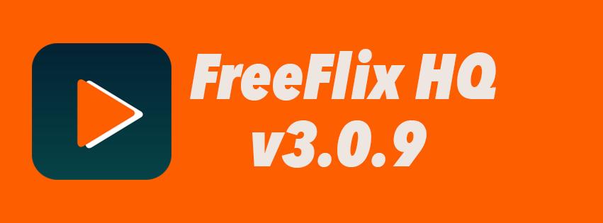 FreeFlix HQ on Twitter: